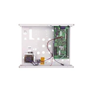 ABUS AZ4250 Terxon LX 8-Zonen Drahterweiterung mit integriertem Netzteil