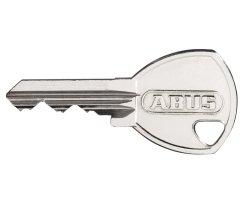 ABUS Mehrschlüssel Aqua Safe Vorhangschlösser...