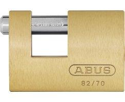 ABUS Monoblock 92/65 92/80 82/63 82/70 82/90...
