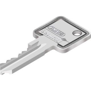 ABUS Mehrschlüssel für SE1010 Schlüsselschalter