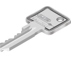 ABUS Mehrschlüssel für SE1010...