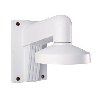 ABUS TVAC31320 Wandhalterung für Dome Kameras Innen und Außen
