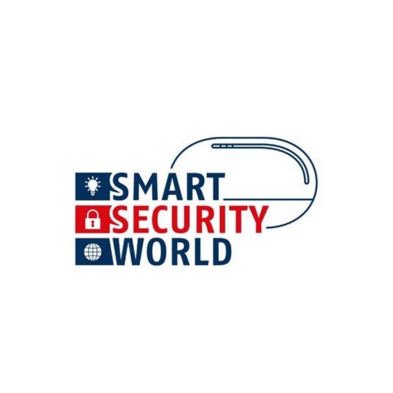 smartvest basis set von abus sicherheit f r ihr zuhause. Black Bedroom Furniture Sets. Home Design Ideas