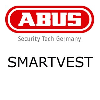 smartvest basis set fuaa35001a online kaufen abus abus. Black Bedroom Furniture Sets. Home Design Ideas