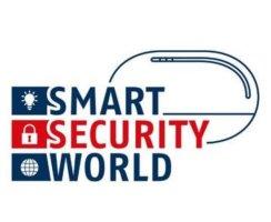 ABUS FUAA35001A Smartvest Basis Set Funk-Alarmanlage App gesteuert