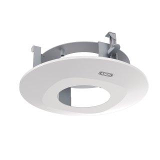 ABUS TVAC31440 Deckeneinbaurahmen für IPCA33500 Kamera