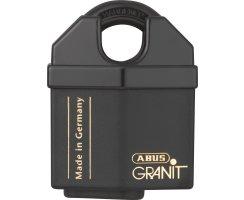 ABUS Granit plus 37/60 Vorhangschloss...