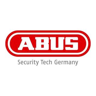 Draht Außensirene für Alarmanlage | ABUS Fachhandel - ABUS ...