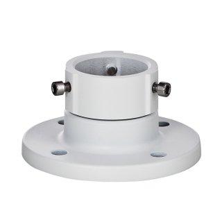 ABUS TVAC31250 Deckenhalterung 5,7 cm für PTZ Kameras Deckenhalter Speeddome