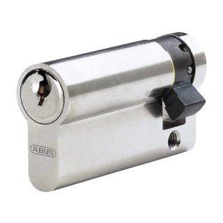35 3 Schlüssel Neu OVP Geragentor Zylinder Top WSS Halbzylinder 10