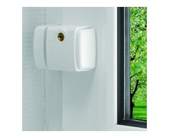ABUS FTS3003 B braun Fenster Tür Sicherung FTS 3003