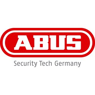 ABUS Seccor CodeLoxx Standard Länge A:55/I:40 mm Anbohrschutz Security