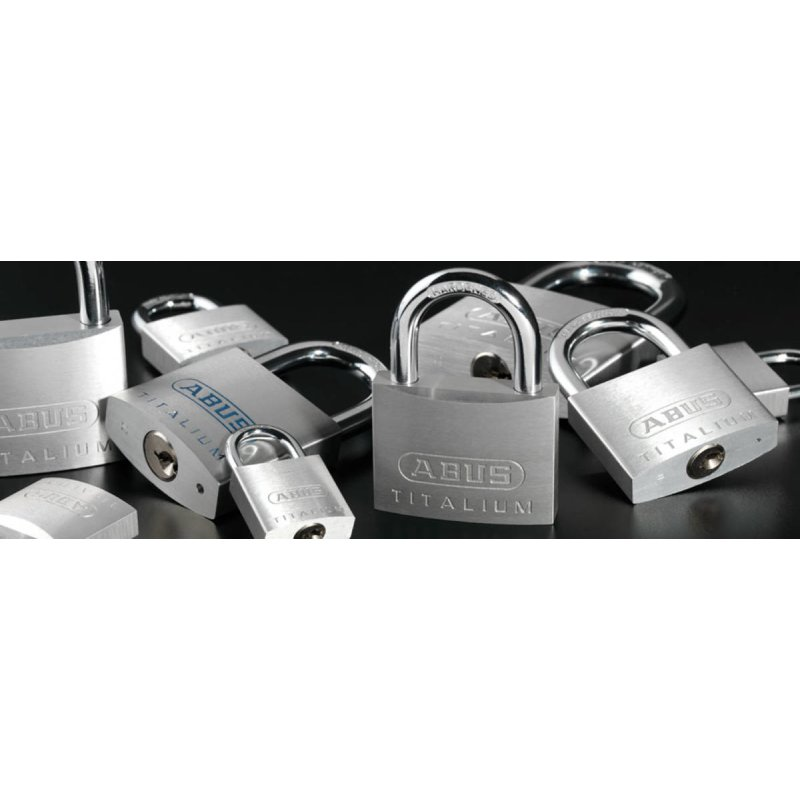 hochwertige vorhangschl sser ec660 abus sicherheitstechnik von firstmall online kaufen abus. Black Bedroom Furniture Sets. Home Design Ideas