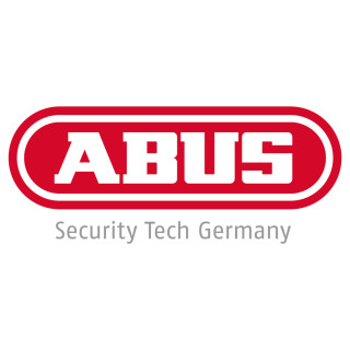 ABUS TVAC31480 Installationsbox für Mini Tube Kameras Kabel Verteiler Montagebox