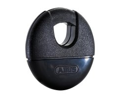 ABUS WLX Mifare Desfire Transponder EV1 Chip für...