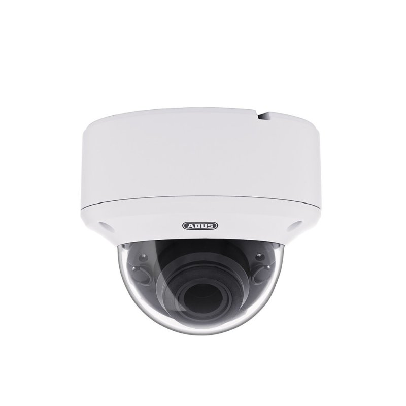 ABUS HDCC72551 Analog HD Dome Kamera 2 MPx 2.7 bis 13,5 mm Ăśberwachungskamera