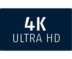 ABUS HDCC90021 Analog HD Videorekorder 16 Kanal 4K Ultra HD HDMI mit 8 TB Festplatte