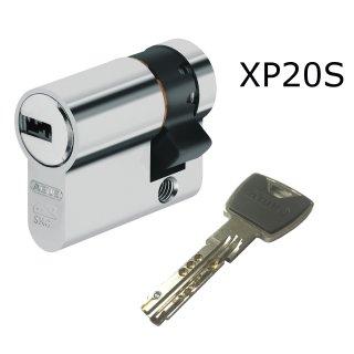 ABUS SE1100 ECOLINE Unterputz-Schlüsselschalter UP Alarmanlage aktivieren deakti