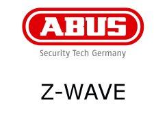 ABUS Z-Wave Rauchmelder Rauchwarnmelder Smart Home...