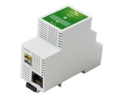 digitalSTROM Server dSS20 Steuerung Geräte Netzwerk...