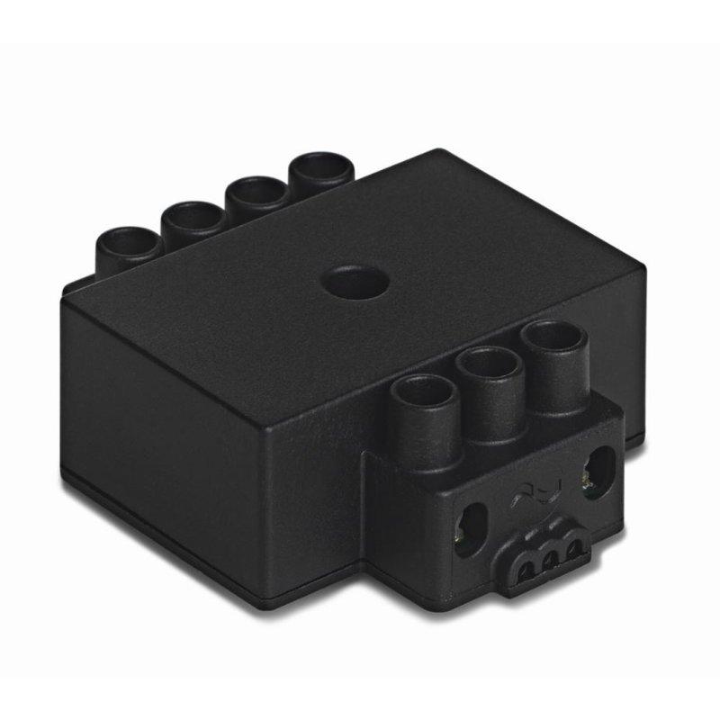 digitalSTROM Joker Klemme L SW-KL200 dS-Relaisklemme steuert 230V Geräte