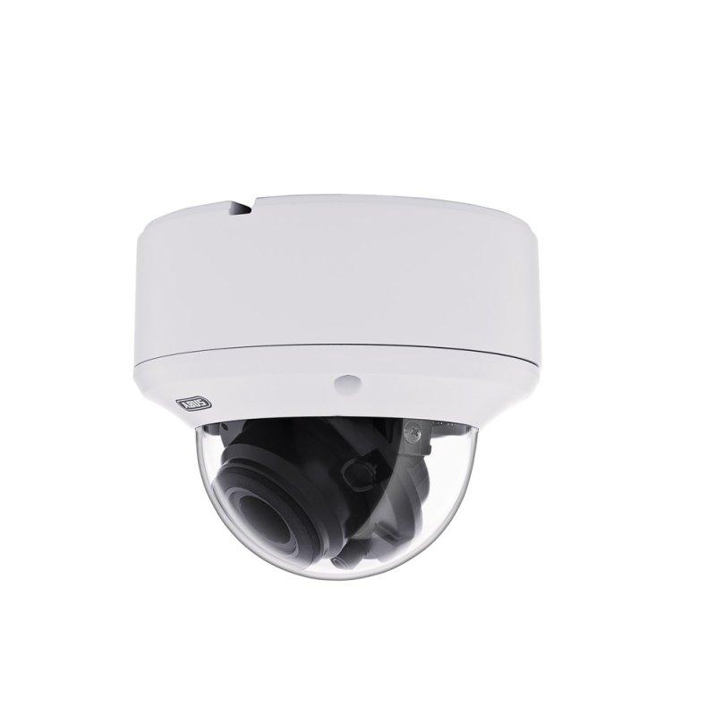 ABUS HDCC75550 Analog HD Dome Kamera 5 MPx 2.7 bis 13,5 mm Überwachungskamera