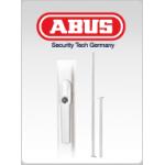 ABUS Secvest Funk Fensterstangenschloss FOS550 E