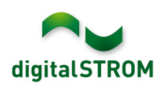 digitalStrom - dS-IP