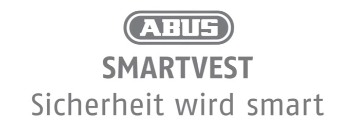 abus smartvest funkalarmanlage home automation. Black Bedroom Furniture Sets. Home Design Ideas